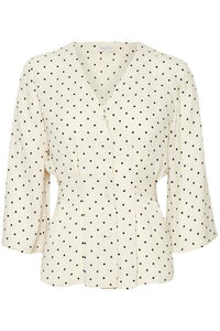 Part Two Paulina Blouse