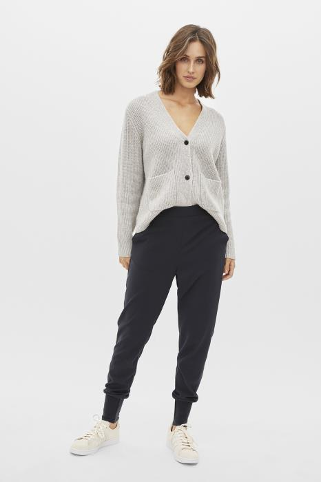 Part Two Taina Trouser - 30304511