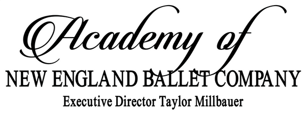 Academy of New England Ballet Company