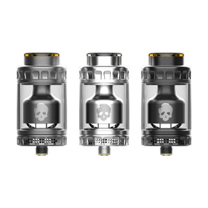 Dovpo Blotto RTA - The Mist Factory Melbourne Vape Store