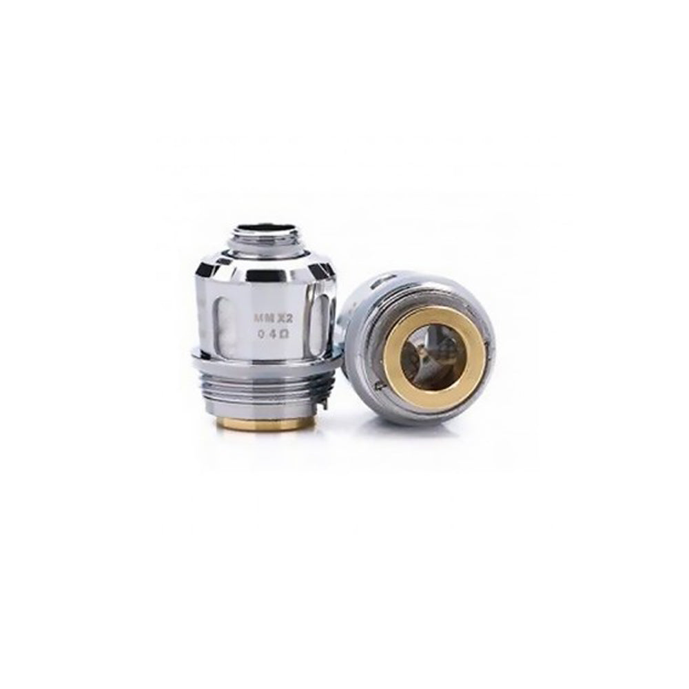 Geekvape Alpha Meshmellow Coils (1pcs) - The Mist Factory Melbourne Vape Store