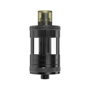Aspire Nautilus GT 3ml Tank