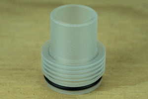 Chuff Enuff Drip Tips - The Mist Factory