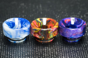 810 Drip Tips - The Mist Factory