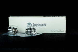 Joyetech ProC Coils (1pcs) - The Mist Factory Melbourne Vape Store