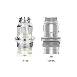 Geekvape NS Coil (1pcs) - The Mist Factory Melbourne Vape Store