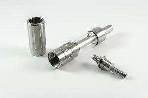 Kangertech Aerotank Mini Clearomizer - The Mist Factory Melbourne Vape Store