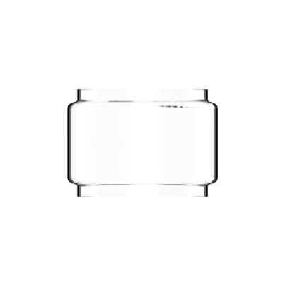 GeekVape Cerberus Replacement Glass - The Mist Factory Melbourne Vape Store