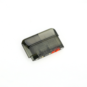 Suorin Air Plus Pod 3.5ml Cartridge - The Mist Factory Melbourne Vape Store