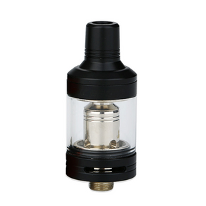 Joyetech Exceed D19 2ml Tank - The Mist Factory Melbourne Vape Store