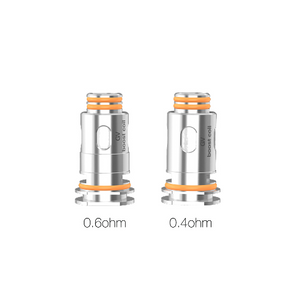 Geekvape Aegis Boost Replacement Coil (1pcs) - The Mist Factory Melbourne Vape Store