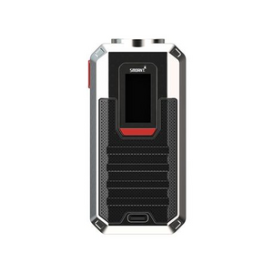 Smoant Ladon 225w TC Box - The Mist Factory Melbourne Vape Store