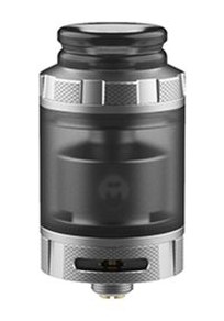 Hellvape Destiny 2ml RTA - The Mist Factory Melbourne Vape Store