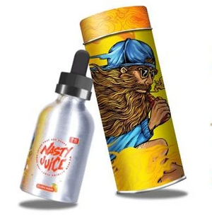 "Nasty Juice ""Yummy Series"" // 60ml - The Mist Factory Melbourne Vape Store"