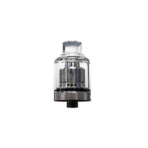 GAS MODS Kree 2ml RTA - The Mist Factory Melbourne Vape Store