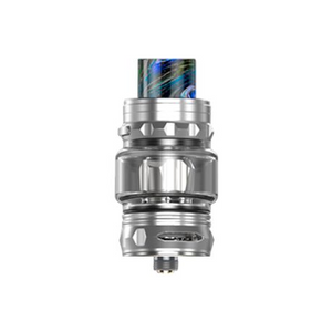 Smoant Ladon AIO 6ml Tank - The Mist Factory Melbourne Vape Store