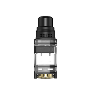 Vandyvape Kylin M AIO Cartridge 2.5ml (1pcs) - The Mist Factory Melbourne Vape Store