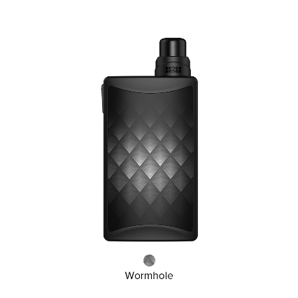 Vandyvape Kylin M AIO Pod Kit - The Mist Factory Melbourne Vape Store