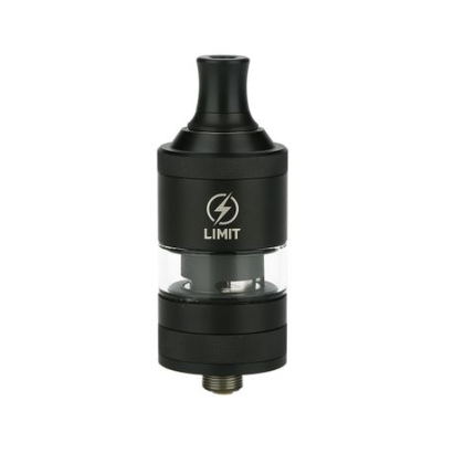 Kizoku Limit MTL RTA 3ml - The Mist Factory Melbourne Vape Store