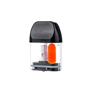 AAA Vape Savor Pod Cartridge 1.75ml (1pcs) - The Mist Factory Melbourne Vape Store
