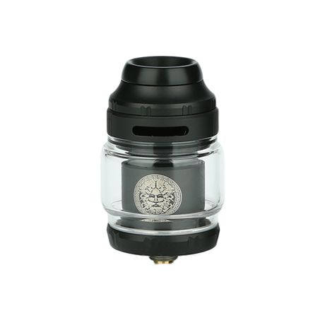 Geekvape Zeus X RTA 4.5ml - The Mist Factory Melbourne Vape Store