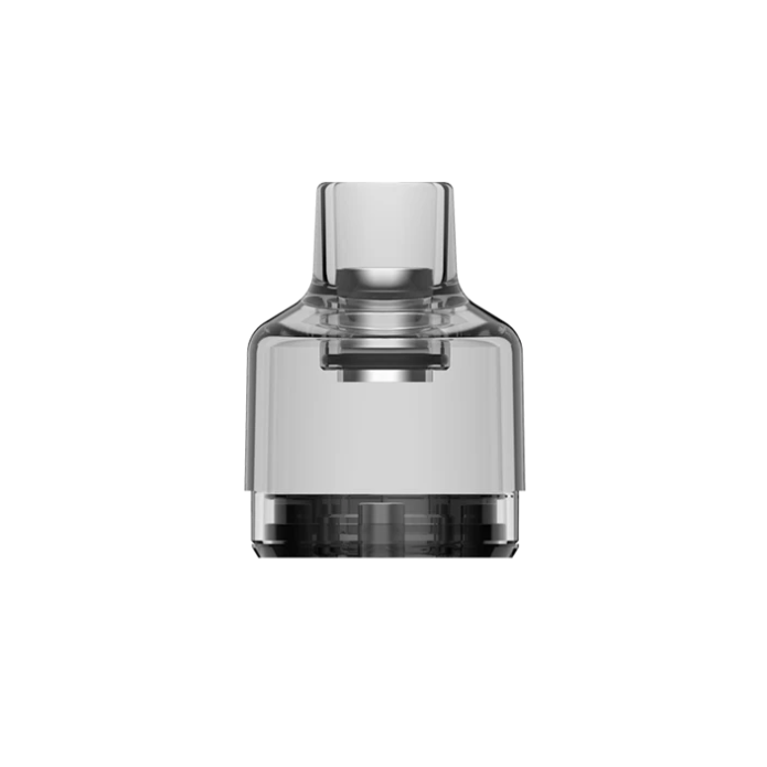Voopoo PnP Tank Replacement Pod (1pcs) - The Mist Factory Melbourne Vape Store
