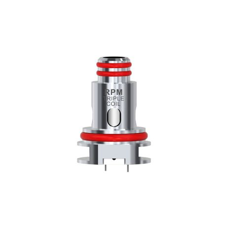SMOK RPM40 Coils (1pcs) - The Mist Factory Melbourne Vape Store