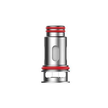 SMOK RPM160 Coil (1pc)
