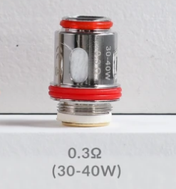 Oxva Unicoil Replacement Coils
