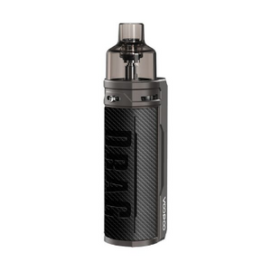 VOOPOO DRAG S 60W VW 2500mAh Pod Kit