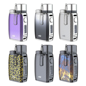 Eleaf Pico COMPAQ 60W 18650 Kit