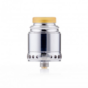 Hellvape Anglo RDA Atomizer