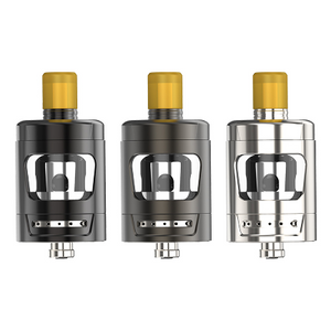 Eleaf GZeno Tank 3ml