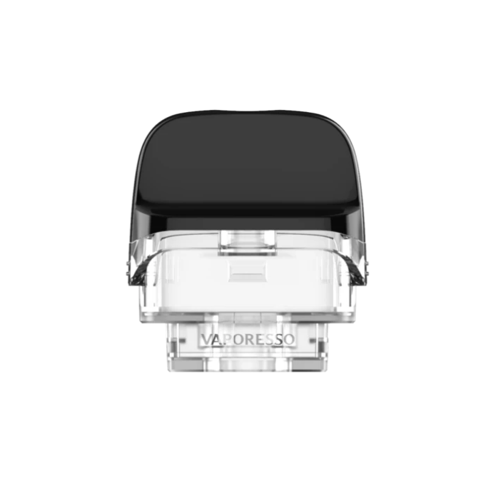 Vaporesso Luxe PM40 Replacement Pods 1pcs