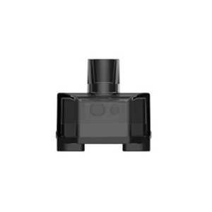 SMOK RPM160 Empty Pod Cartridge 2ml 1pcs
