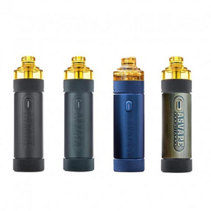 The Asvape Hita Kit