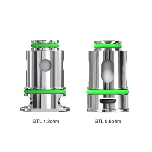 Eleaf GTL Replacement Coil (1pcs)