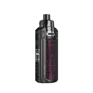 Lost Vape Ursa Quest Pod Mod Kit - Special Edition