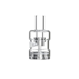 Eleaf Glass Pen Replacement Pod 1.8ml (1pc)