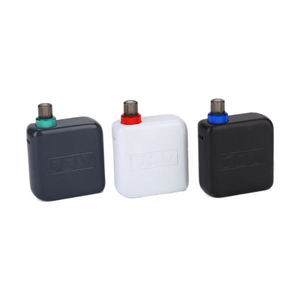 DEJAVU Pocket 40W AIO Kit 950mAh