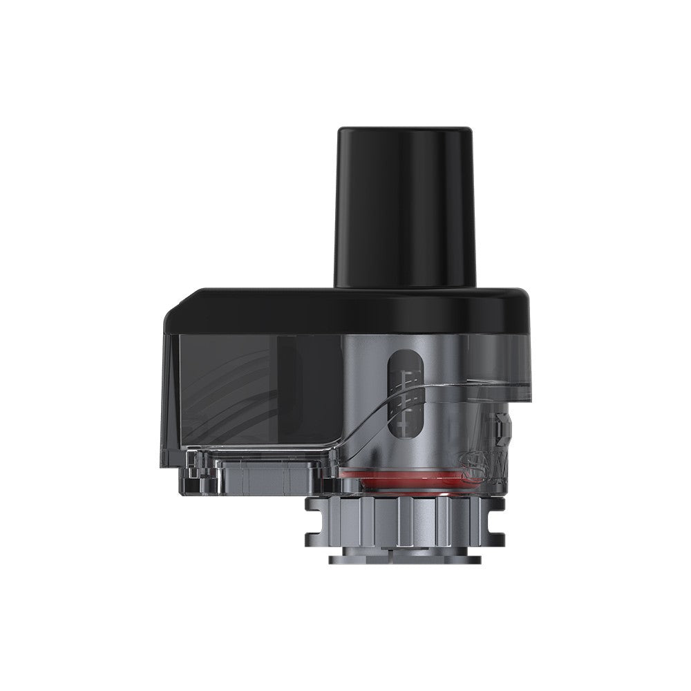 SMOK RPM80 RGC 2ml Cartridge (1pcs) - The Mist Factory Melbourne Vape Store