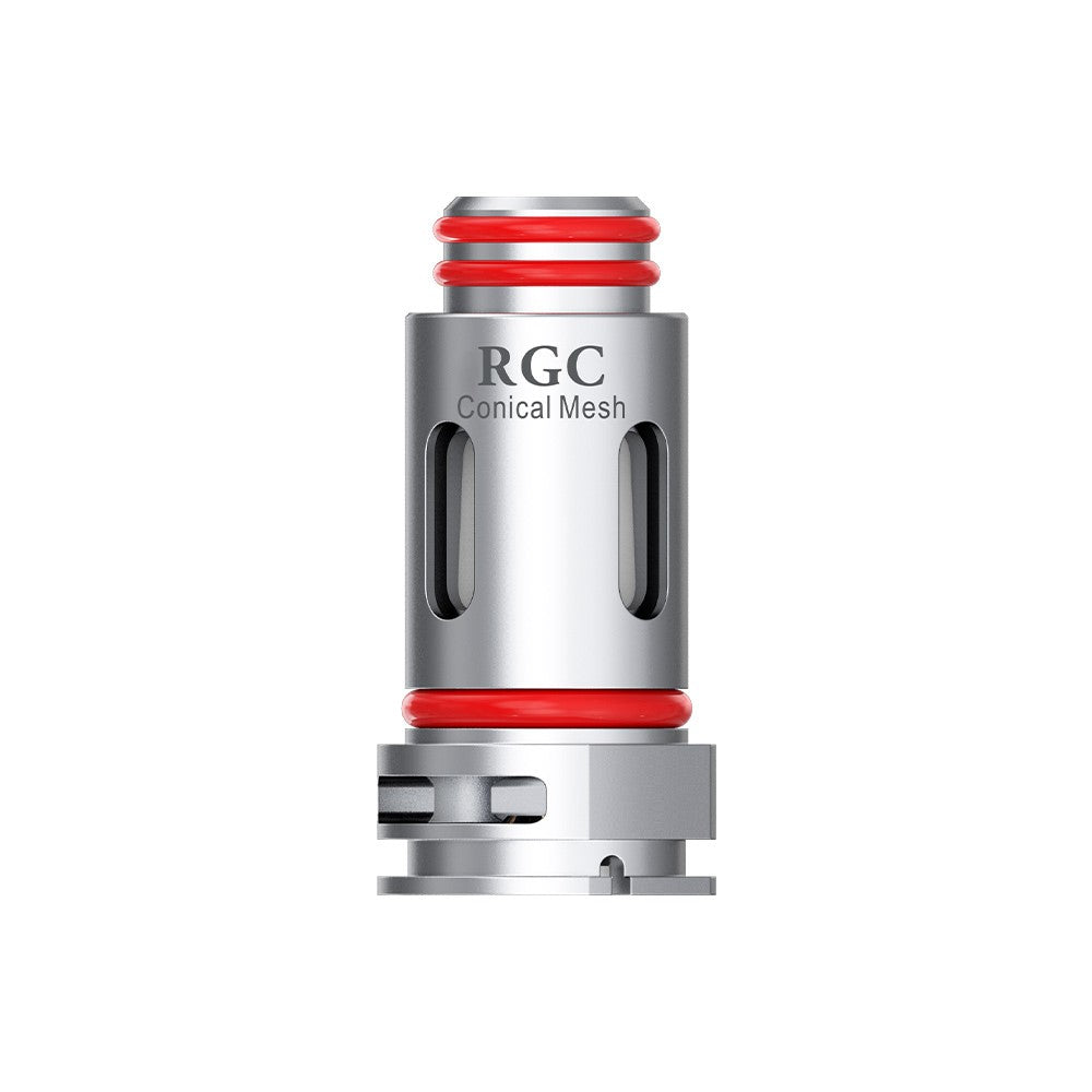 SMOK RPM80 RGC Coils (1pcs) - The Mist Factory Melbourne Vape Store