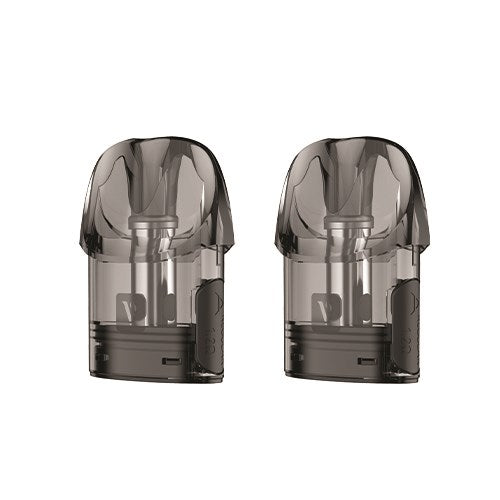 Vaporesso OSMALL Replacement 2ml Cartridge - The Mist Factory Melbourne Vape Store