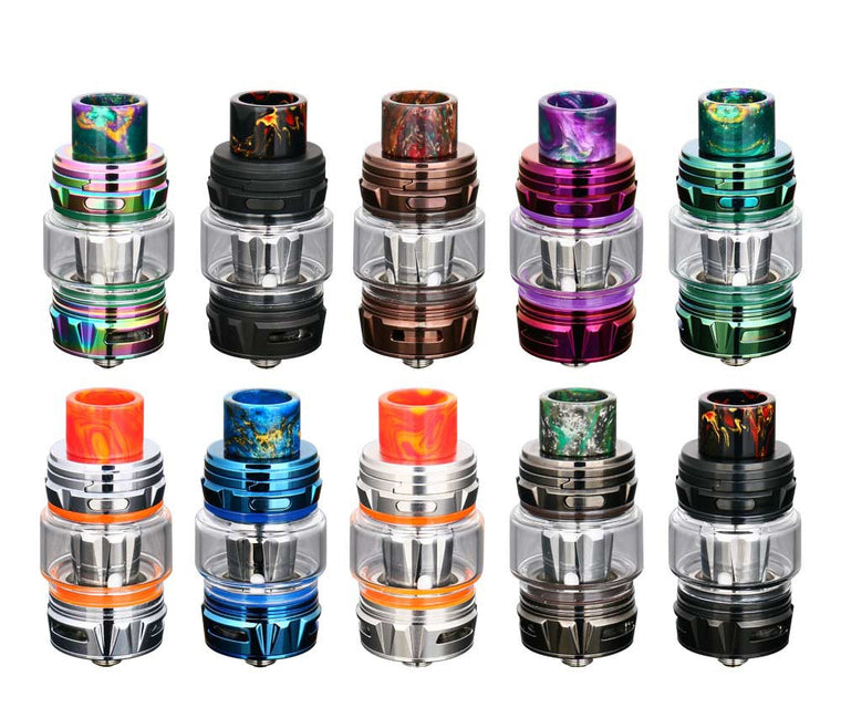 HorizonTech Falcon King 6ml Tank - The Mist Factory Melbourne Vape Store