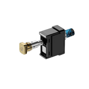 Smoant Pasito Pod Cartridge 3ml - The Mist Factory Melbourne Vape Store