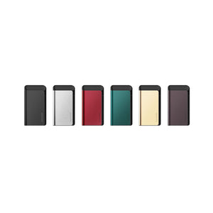 Suorin Air Plus 930mAh Pod - The Mist Factory Melbourne Vape Store