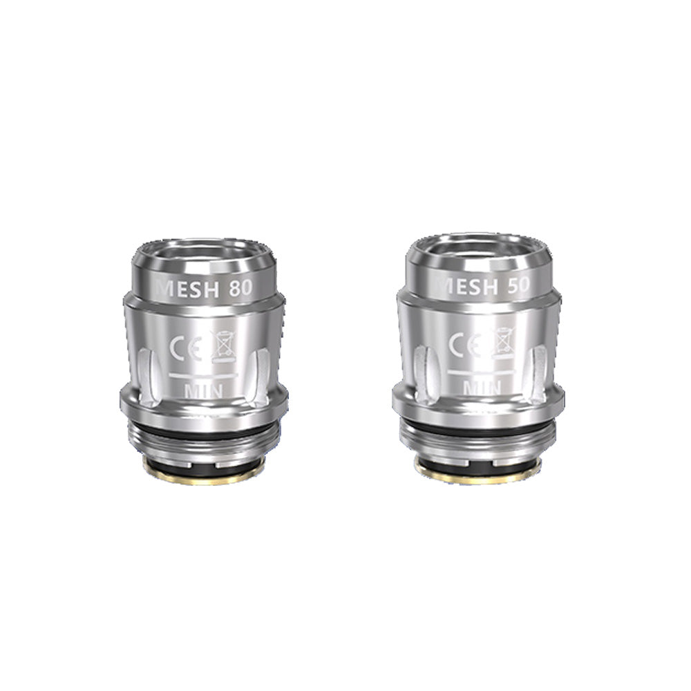 VandyVape Jackaroo Replacement  Coil (1pc)