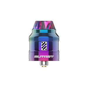 Vandy Vape Mutant RDA - The Mist Factory Melbourne Vape Store