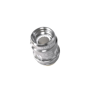 Vandyvape Swell Coils (1pcs) - The Mist Factory Melbourne Vape Store