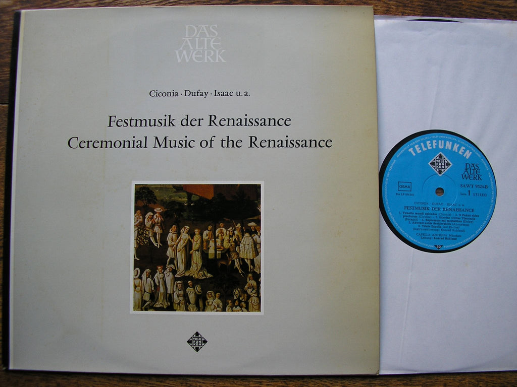 alte, werk, sawt, 9524, germany, 1968, browning, sleeve,